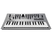 Korg Minilogue Polysynth