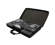 Magma CTRL CASE XDJ-RX / XDJ-RX2 Controller Carry Case
