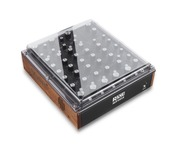Decksaver Rane MP2015 Dust Cover