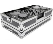 Magma DJ Controller Case XDJ-700 and DJM-350