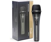 Stagg SDMP10 Dynamic Microphone