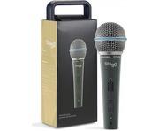 Stagg SDM60 Dynamic Microphone