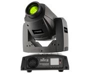 Chauvet Intimidator Spot 255 IRC