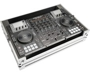 Magma DJ Controller Case MCX8000