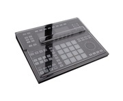 Decksaver for NI Maschine Studio