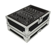 "Gorilla DJM 12"" DJM900 NXS2 DJ Mixer Flight Case"