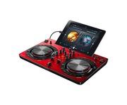 Pioneer DDJ-WeGo 3 Red