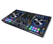 Denon MC7000 DJ Controller