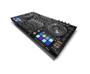 Pioneer DDJ-RZ Controller for rekordbox DJ