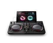 Pioneer DJ DDJ-WeGO4 Black