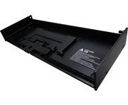 Roland DK-01 Dock for Boutique Modules