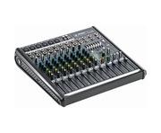 Mackie ProFX12v2 Studio Mixer