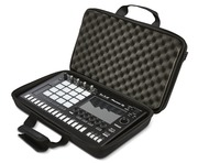 Pioneer DJ DJC-TSP16 Bag for Toraiz SP-16