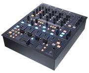 Behringer DDM4000 Digital Mixer