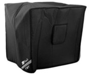 FBT V 71 Padded Cover for Subline 15SA