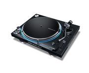 Denon VL12 DJ Turntable