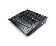 Alto Live 1202 12-Channel / 2-Bus Mixer