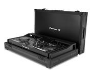 Pioneer DJ XDJ-RX Flight Case