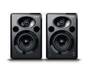 Alesis Elevate 5 MK2 Studio Monitors