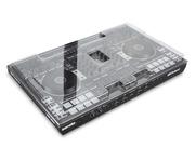 Decksaver Roland DJ-808 Controller Cover