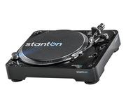 Stanton T.92 M2 USB Turntable