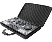 Magma CTRL Case DJ-808 / MC-7000 / Mixon 4