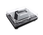 Decksaver Reloop RP7000/8000 Turntable Cover