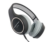American Audio BL-40B Headphones