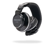 American Audio BL-60B Headphones