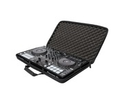 Magma CTRL Carry Case DDJ-SR/RR (inc Strap)