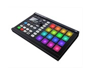 Native Instruments Maschine Mikro MK2 Black