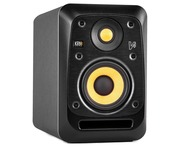 KRK V4 Studio Monitors