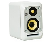KRK V4S4 White Noise