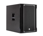 RCF SUB 708-AS II Subwoofer