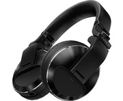 Pioneer DJ HDJ-X10 Headphones