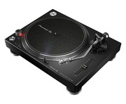 Pioneer DJ PLX-500 DJ Turntable