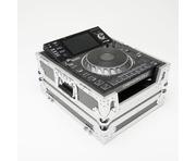 Magma DJ Controller Case Denon SC5000 Prime