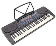 NJS 54-Key Digital Keyboard