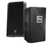 "Electro-Voice ZLX12 12"" 1000 Watt Passive PA Speaker"