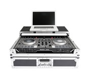 Magma DJ Controller Workstation NS6II