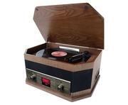 ION Octave LP Music System