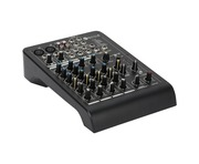 RCF L-PAD 6X 6-Channel Mixing Console