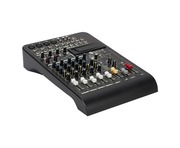 RCF L-PAD 8CX 8-Channel Mixing Console