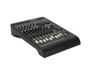 RCF L-PAD 12CX 12-Channel Mixing Console