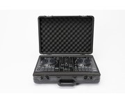 Magma Carrylite DJ-Case L Carry Case