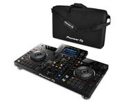 Pioneer DJ XDJ-RX2 with FREE Pioneer Bag