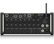 Behringer X AIR XR18 Digital Mixer