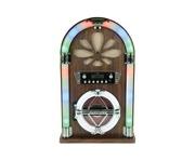 QTX Roadhouse Mini Jukebox