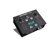 DJ Tech DJ Rec Mk II Portable Recording Solution