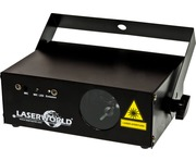Laserworld EL-150B Laser